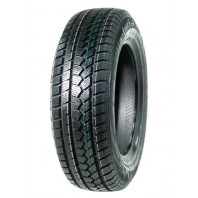 Euro SPEED V25 16x6.5 48 114.3x5 BK/P + HIFLY Win-turi 212 195/50R16 88H XL スタッドレス