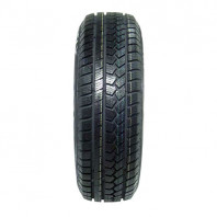 Euro SPEED G52 14x5.5 38 100x4 MG + HIFLY Win-turi 212 175/65R14 82T スタッドレス【セール品】