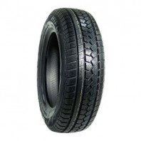 Euro SPEED G810 15x6.0 45 114.3x5 MG + HIFLY Win-turi 212 195/55R15 85H スタッドレス【セール品】