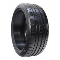 MICHELIN Pilot Super Sport 265/40R18.Z 101Y XL