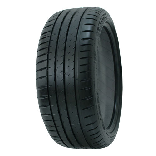 GOMME PNEUMATICI PILOT SPORT 4 PS4 XL 235//40 R18 95Y MICHELIN F12