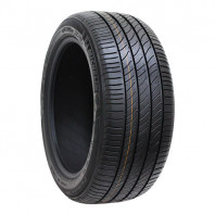 MICHELIN PRIMACY 3ST 215/60R17 96V
