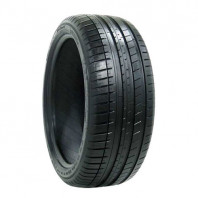 MICHELIN Pilot Sport 3 275/40R19 (105Y) XL