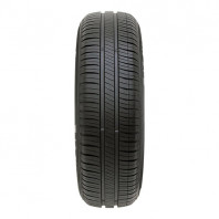 MICHELIN ENERGY SAVER 4 155/65R14 79H XL