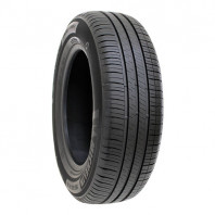 MICHELIN ENERGY SAVER 4 195/65R15 95H XL