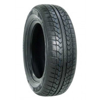 Advanti ER-ADVANTI FALTIMA 15x6.0 43 100x4 MB + MOMO NORTH POLE W-1 175/65R15 88H XL スタッドレス