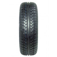 Euro SPEED G810 15x5.5 50 100x4 MG + MOMO NORTH POLE W-1 185/60R15 84H スタッドレス