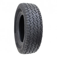 MOMO M-TRAIL AT M-8 215/60R17 100H XL
