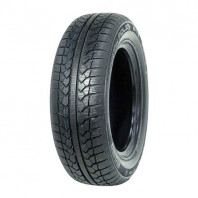 Verthandi PW-S8 13x4.0 45 100x4 METALLIC GRAY + MOMO NORTH POLE W-1 155/80R13 79T スタッドレス【セール品】