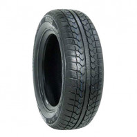 KIRCHEIS S5 15x5.5 43 100x4 WHITE + MOMO NORTH POLE W-1 175/60R15 81H スタッドレス【セール品】
