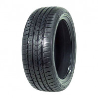 Verthandi YH-S25 16x6.5 38 114.3x5 METALLIC GRAY + MOMO NORTH POLE W-2 205/60R16 96H XL スタッドレス セール品