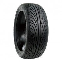 NANKANG NS-2 185/35R17 82V XL