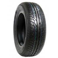 NANKANG SP-5 235/65R17 108V XL