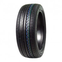 Advanti CONCEPT-AG AG07M 15x4.5 43 100x4 BLACK + NANKANG AS-1 155/60R15 74V