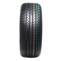 NANKANG NS-20 235/55R17 103H XL