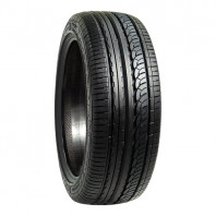 NANKANG AS-1 265/40R18 101H XL