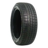 NITRO POWER CROSS CLAW 16x7.0 40 114.3x5 SB/PD + NANKANG ESSN-1 215/70R16 100Q スタッドレス