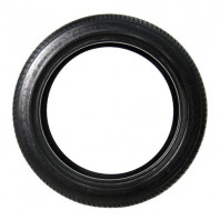 NANKANG AS-1 255/45R20 105W XL