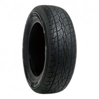 NANKANG SP-7 255/55R19 111V XL