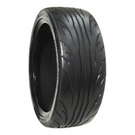 Advanti ER-ADVANTI FALTIMA 15x6.0 43 100x4 MB + NANKANG NS-2R 195/55R15.Z 89W XL(TREAD120)