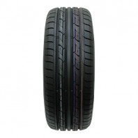 Advanti ER-ADVANTI FALTIMA 15x6.0 43 100x4 MB + NANKANG ECO-2 +(Plus) 175/65R15 88H XL
