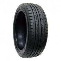 NANKANG ECO-2 +(Plus) 235/60R18 107V XL