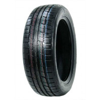 Euro SPEED G810 16x6.5 38 114.3x5 MG + NANKANG SV-55 225/70R16 103H スタッドレス