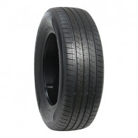 NANKANG SP-9 235/60R18 107V XL