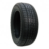 NANKANG AT-5 265/50R20 112T XL