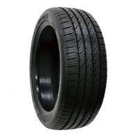 NANKANG NS-25 205/35R18 81H XL