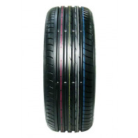 NANKANG AS-2 +(Plus) 265/35R18.Z 97Y XL