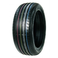 NANKANG AS-2 +(Plus) 245/30R20.Z 90Y XL