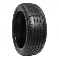 NANKANG AS-2 +(Plus) 255/40R20.Z 101Y XL