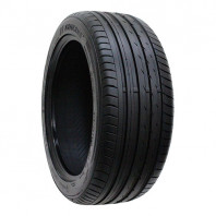 NANKANG AS-2 +(Plus) 225/45R17.Z 91W ランフラット