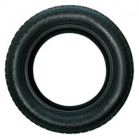 NANKANG AT-5 235/65R17 108T XL