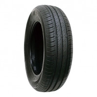 Euro SPEED F10 14x5.5 38 100x4 MG + NANKANG NA-1 195/60R14 86H