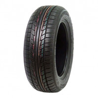 Euro SPEED G10 17x7.0 40 114.3x5 MG + NANKANG SV-2 205/40R17 84V XL スタッドレス【セール品】