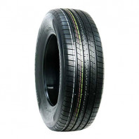 NANKANG SP-9 245/55R19 107H XL【セール品】
