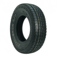 NANKANG AT-5.OWL 265/75R16 123/120S E LT【セール品】