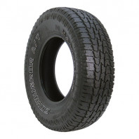 NANKANG AT-5.OWL 285/75R16 122/119S D LT【セール品】