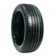 NANKANG AS-2 +(Plus) 225/55R16.Z 99Y XL【セール品】