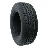 NITTO TERRA GRAPPLER 265/50R20 111S XL