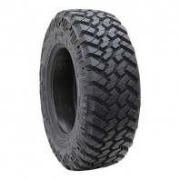 NITTO Trail GrapplerM/T 265/75R16 8PR 119P D LT
