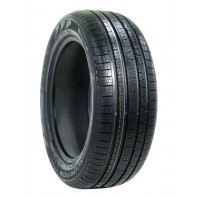 PIRELLI SCORPION VERDE AS 235/65R17 108V XL