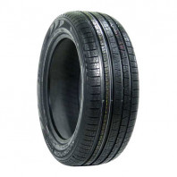 PIRELLI SCORPION VERDE AS 215/60R17 100H XL