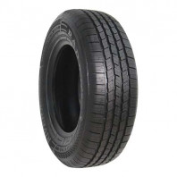 RADAR Rivera GT10 235/75R15 108T XL