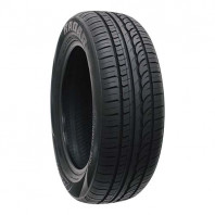 RADAR RPX800+(PLUS) 225/60R17 103V XL