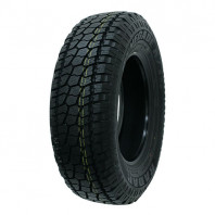RADAR RENEGADE AT-5 235/75R15 109T XL