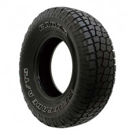 RADAR RENEGADE AT-5.OWL 265/65R18 114H