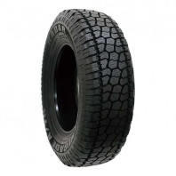 RADAR RENEGADE AT-5 265/70R17 10PR 121/118S E LT
